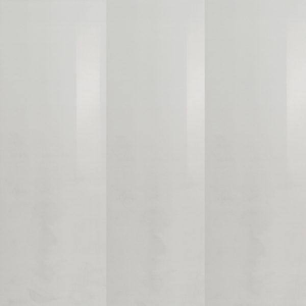 100×100 Slimtech Absolute Total White Lev Kerlit Lea Ceramiche