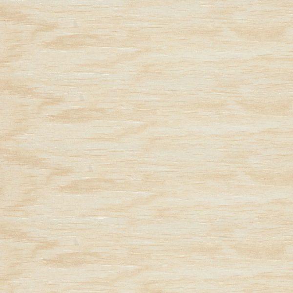 10X60 Arborea Aura Granitna Keramika Blustyle