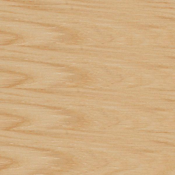10X60 Arborea Cloe Granitna Keramika Blustyle