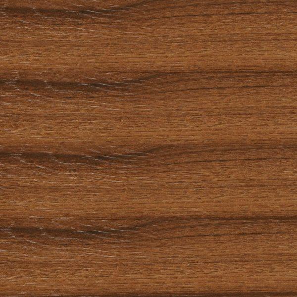 10X60 Arborea Talia Granitna Keramika Blustyle