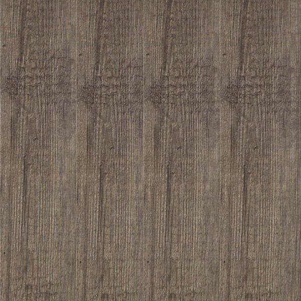 20×120 Bio Lumber Lodge brown, Granitna keramika Lea Cheramiche