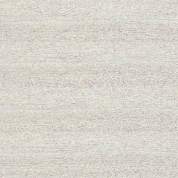 20×120 Bio Plank Oak Ice Rtt Granitna Keramika Lea Ceramiche