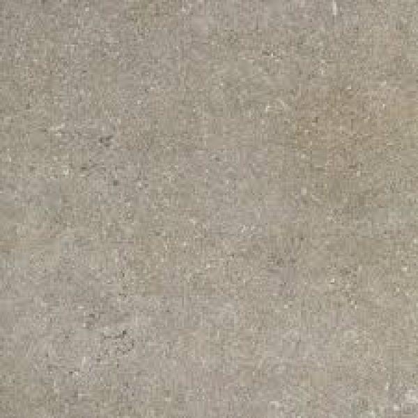 300×100 Kerlite Cluny Arg Cotto D Este