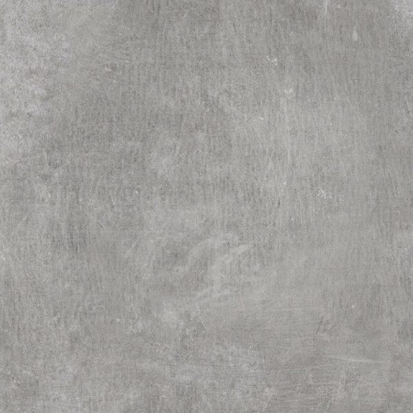 30X60 Elapse Mist Granitna Keramika Caesar