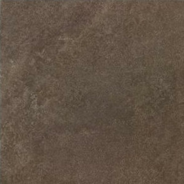 30X60 Mycoffee Granitna Keramika Caesar
