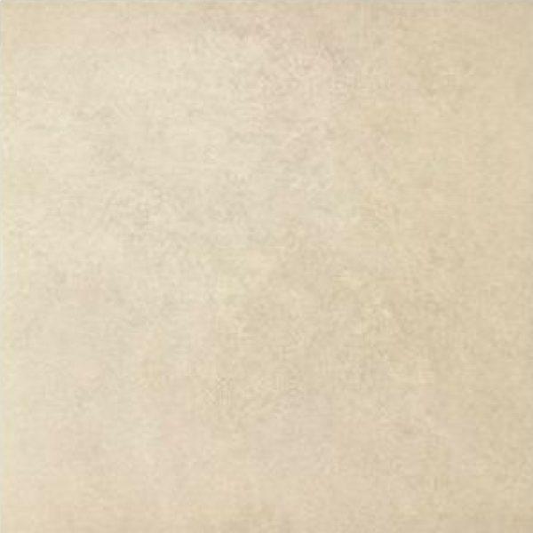 30X60 Mywhite Granitna Keramika Caesar
