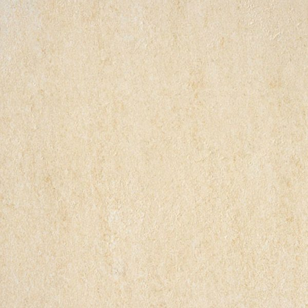 30X60 Quarzite Antares Granitna Keramika Blustyle