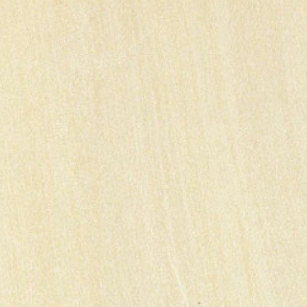 30X60 Sandy White Granitna Keramika Caesar