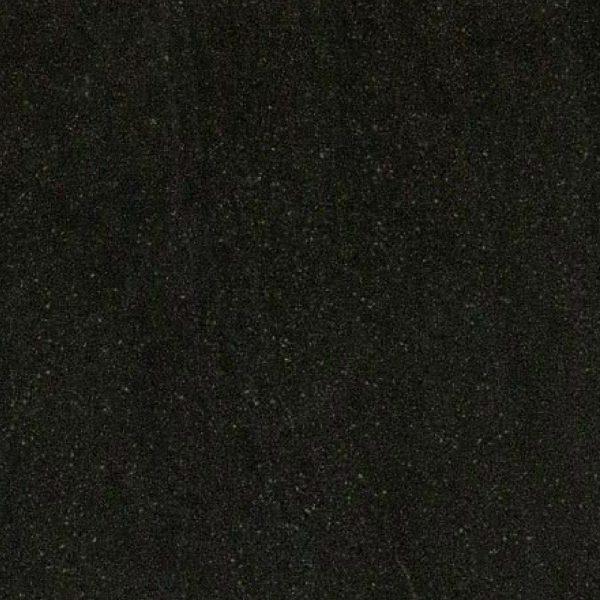 30X60 Trendy Black Granitna Keramika Caesar