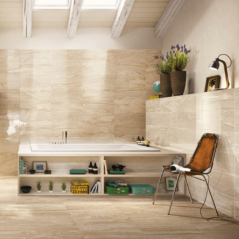 granitna keramika izgled kamena be boje r9 protivkliznost 9mm debljina 30x60. Black Bedroom Furniture Sets. Home Design Ideas