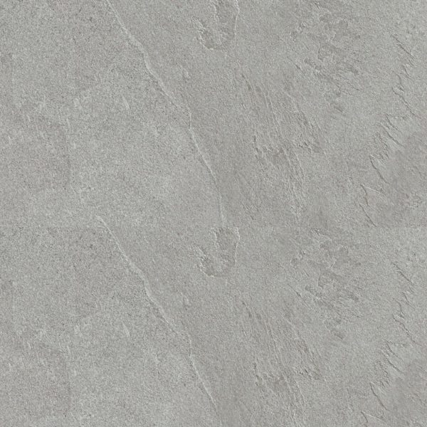 45×90 Waterfall Silver Flow nat rt System L2, Lea Ceramiche