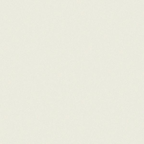 50×100 Kerlite Black&White Ultrawhite Granitna keramika, Cotto D Este