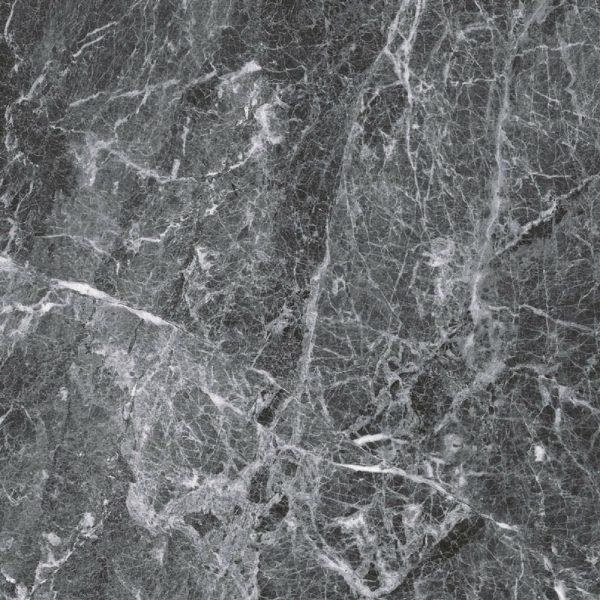 60X120 Granitna keramika Grey St Laurent Anima izgled mermera Caesar