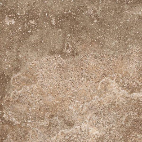 60X60 Tale Al Contro Noce Granitna Keramika Caesar (2)