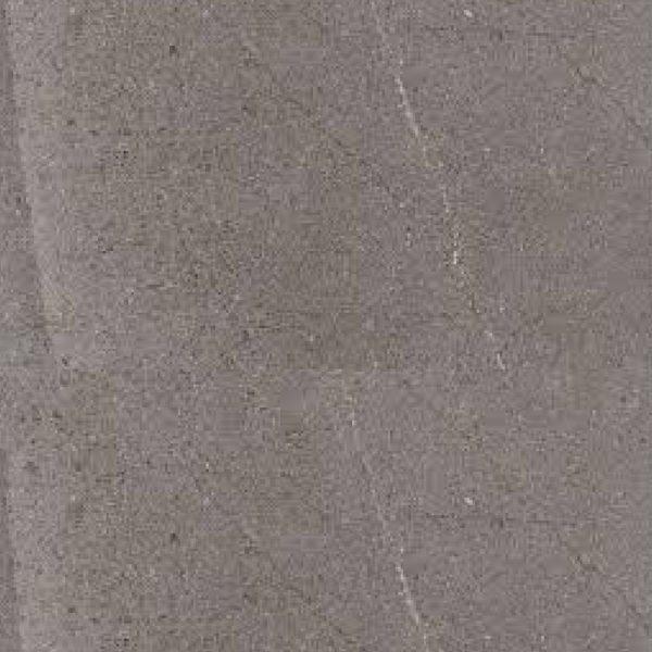 60×120 Limestone Slate Blazed Granitna Keramika Cotto D Este