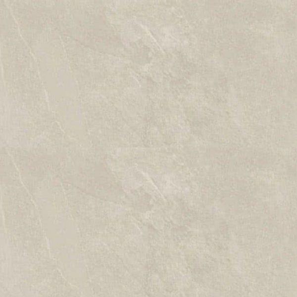 60×120 Waterfall Ivory Flow nat rt Granitna keramika, Lea Ceramiche