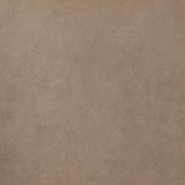 60×60 Block Nut Bk Nat Granitna Keramika Lea Ceramiche