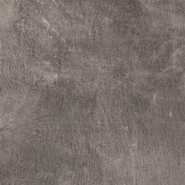 60×60 Granitna keramika Elapse Oyster, Caesar