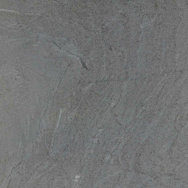 60×60 Granitna keramika Inner Lake RT, Caesar