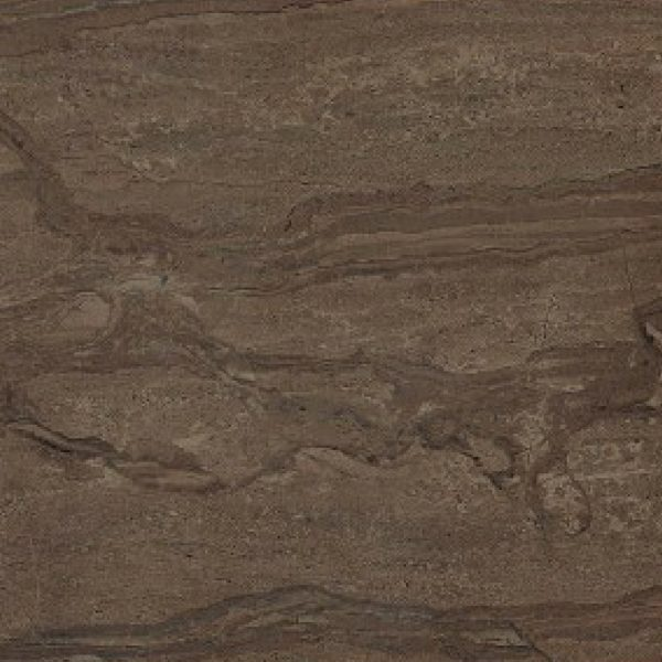 60×60 Motion Bronze matt granitna keramika Atlas Concorde Solution