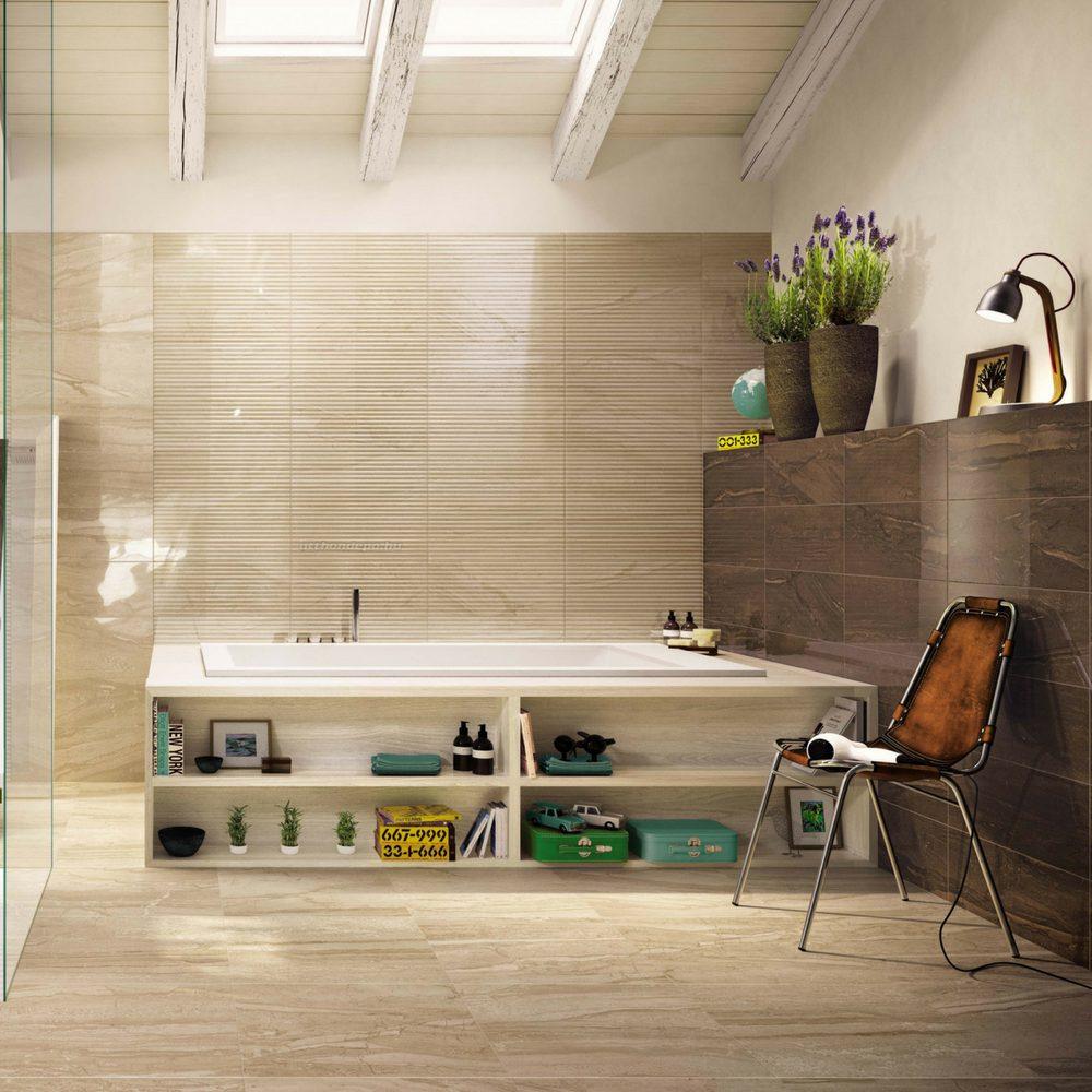 granitna keramika be mat obrada izgled kamena r9 protivkliznost 9mm debljina retificirana 60x60. Black Bedroom Furniture Sets. Home Design Ideas