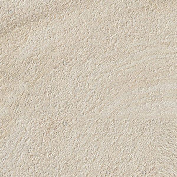 60×60 Sandstone Arizona Outdoor, Blustyle