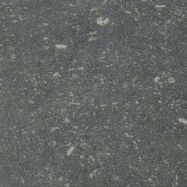 75×75 Bluestone Evo Rocks Cotto D Este