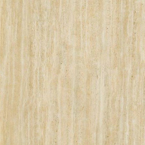 90×90 Exedra Travertino Glossy Granitna Keramika Cotto D Este