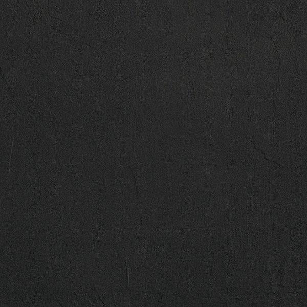 90×90 Materica Ardesia Rtt Granitna Keramika Cotto D' Este