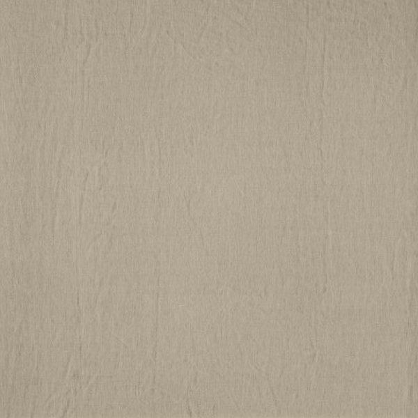 90×90 Trame Lino canvas rt Granitna keramika, Lea Ceramiche