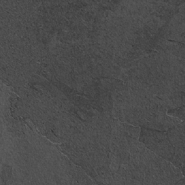 90×90 Waterfall Dark Flow nat rt Granitna keramika, Lea Ceramiche