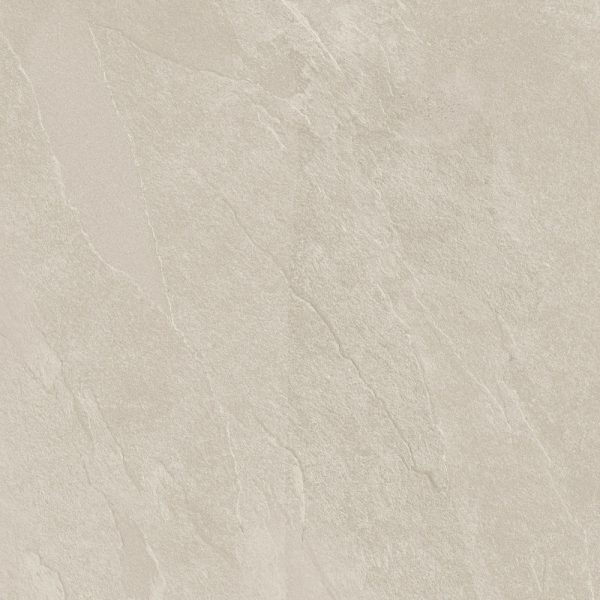 90×90 Waterfall Ivory Flow nat rt Granitna keramika, Lea Ceramiche