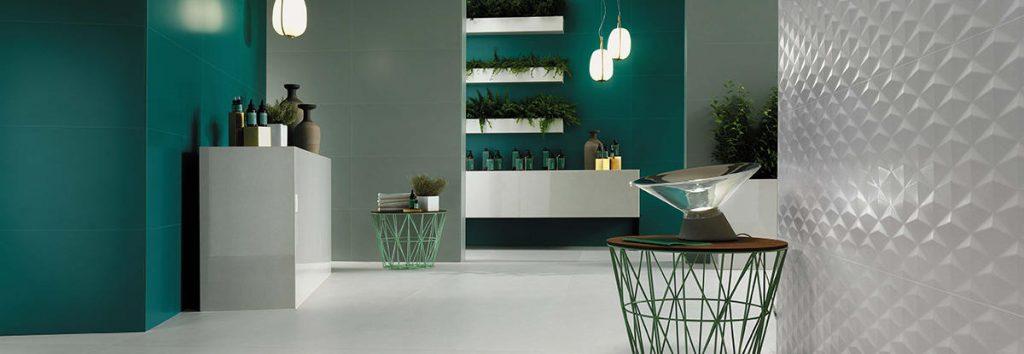 atlas concorde italijanska keramika i kerami ke plo ice akvabutik. Black Bedroom Furniture Sets. Home Design Ideas