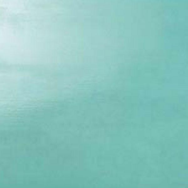 Dwell Turquoise 80 40×80 zidna keramika Atlas Concorde