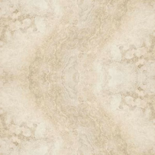 Isla Eco Travertino classico 30×60 lev.