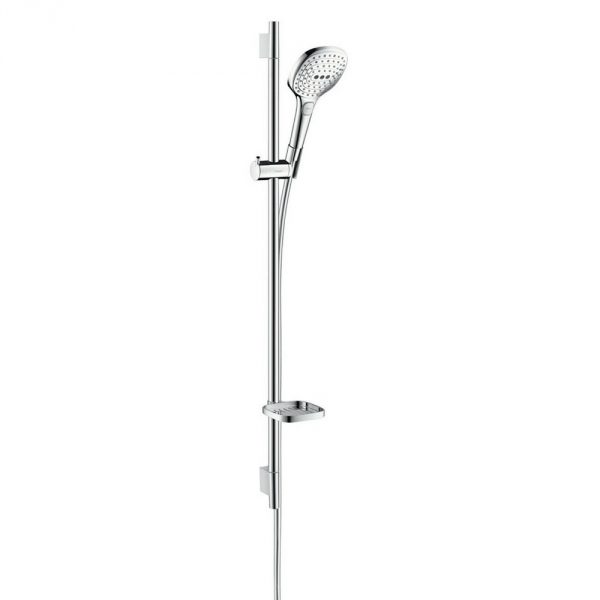 Raindance Select E 120 unica S puro 0,90m hrom