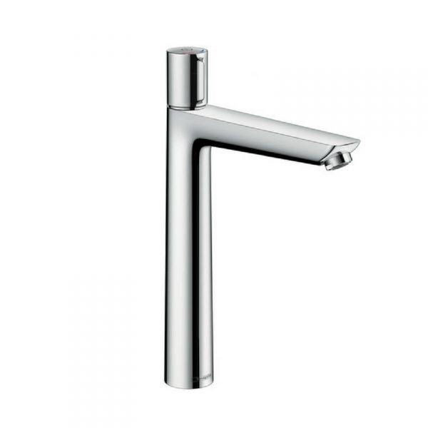Select E 240 Slavina za lavabo, visoka