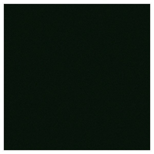 20×20 Crne matirane pločice, Nero Matt, keramika CE.SI