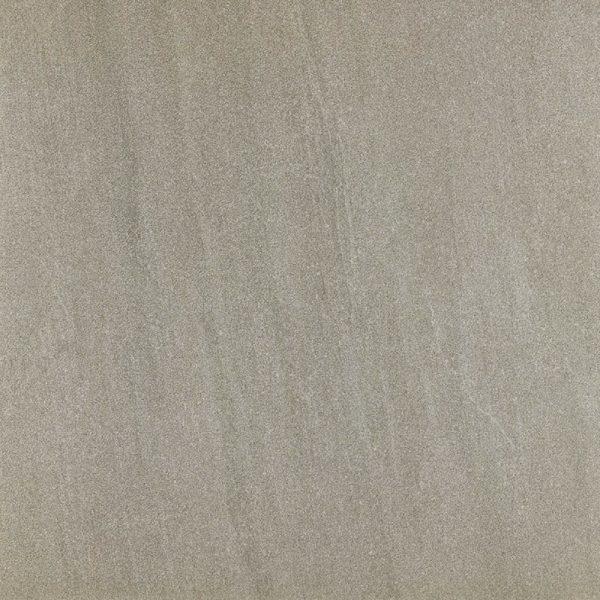 30X60 Sive, matirane plocice Urban Grey, Granitna Keramika Caesar
