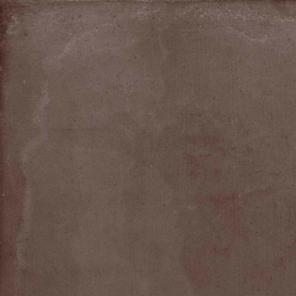 60X60 Granitna keramika, matirana, boja braon, MUD, Caesar