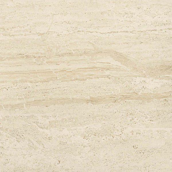 60×60 Granitna keramika Motion Ivory Atlas Concorde Solution