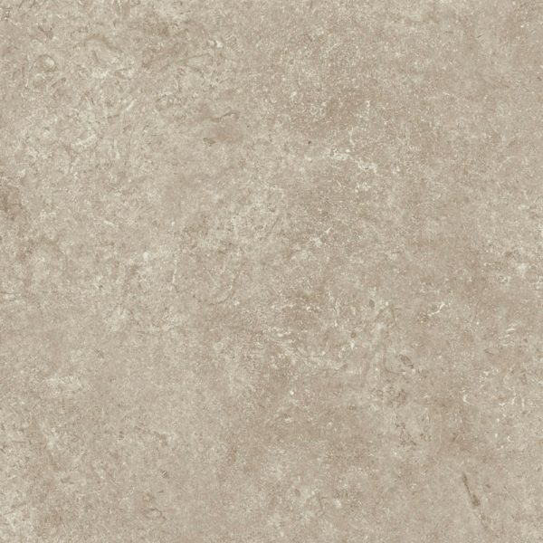 60×60 Granitna keramika sive boje, Shadow Grey, Cotto D Este