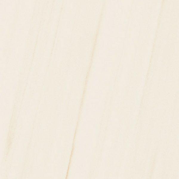 60×60 Sjajne pločice Bianco Alpino, Mermer, Keramika Caesar
