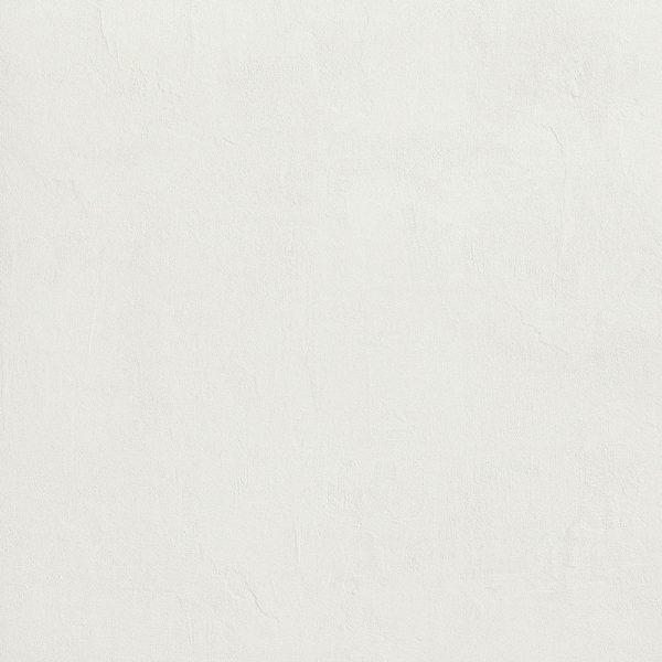 90×90 Bela granitna keramika, 14 mm, Materica Bianco, Cotto d Este