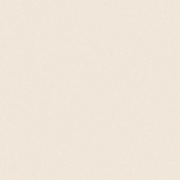 10×60 Zidne plocice Cotone Matt, CE.SI. keramika