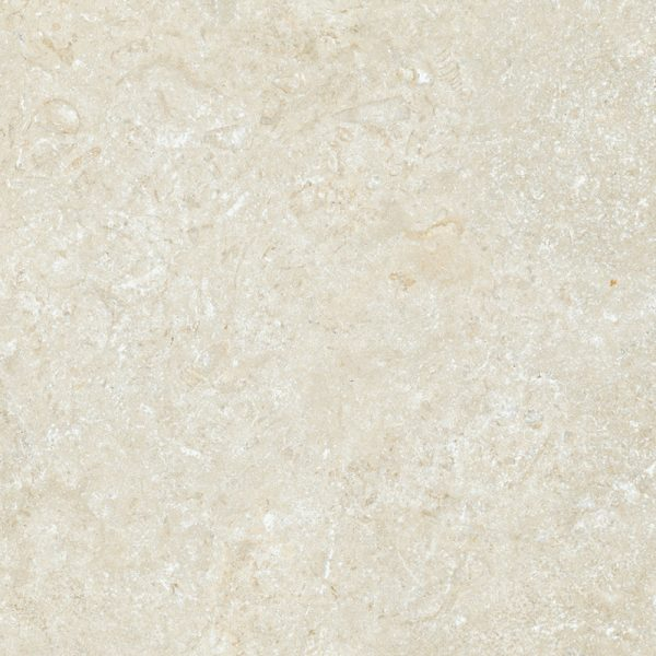 30×60 Secret Stone Mystery White Granitna keramika, Cotto D Este
