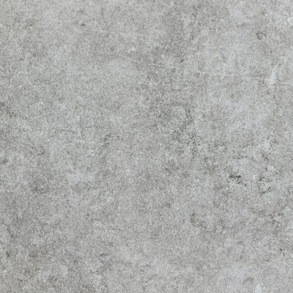 60×60 Granitna keramika Belgian Grey, Caesar keramika