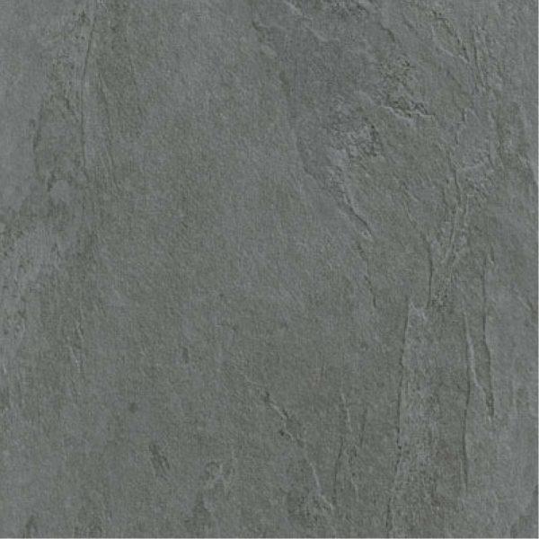 60×60 Granitna keramika debljine 20mm, Grey flow, Lea ceramiche