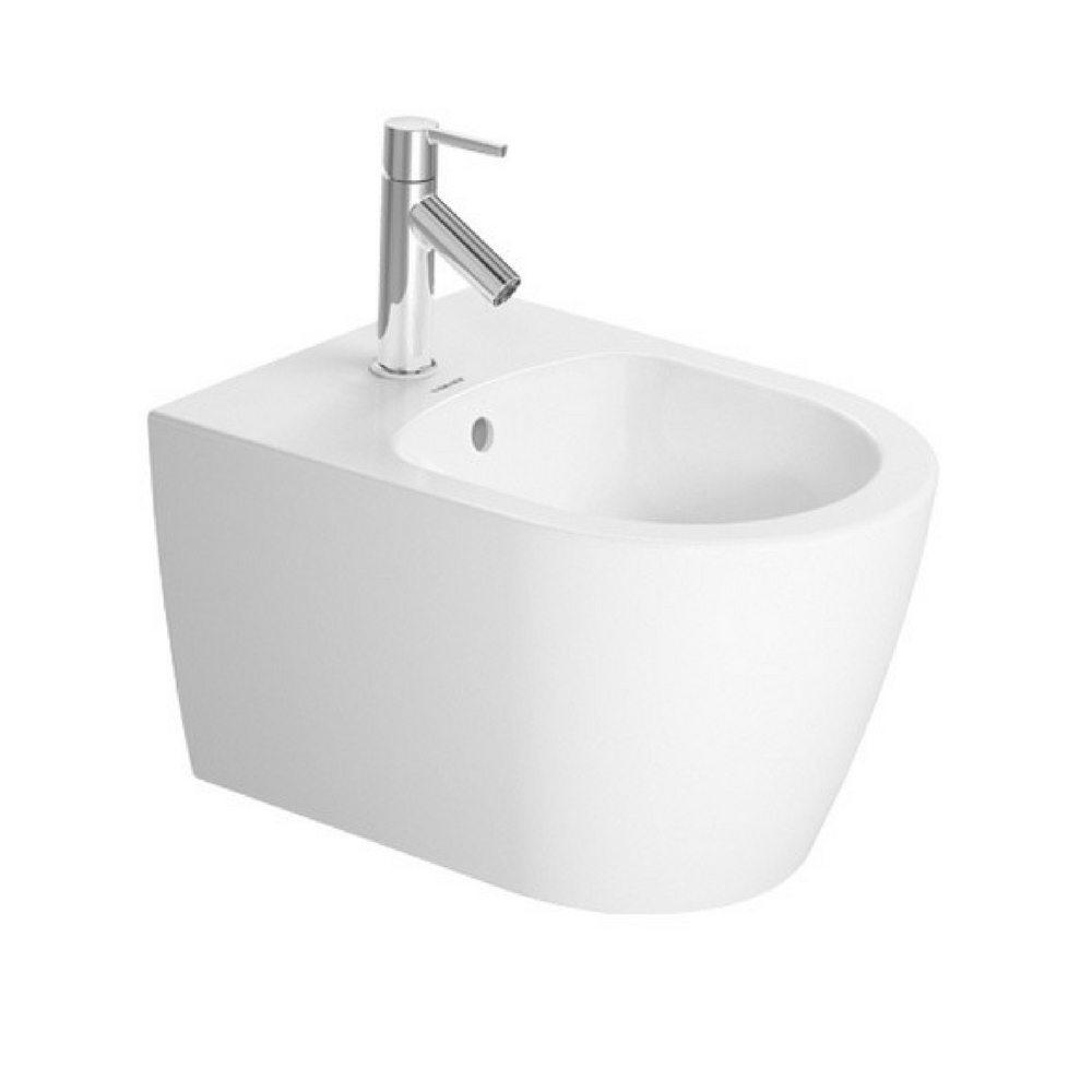 bide za kupatilo monta a u zid me by starck duravit. Black Bedroom Furniture Sets. Home Design Ideas