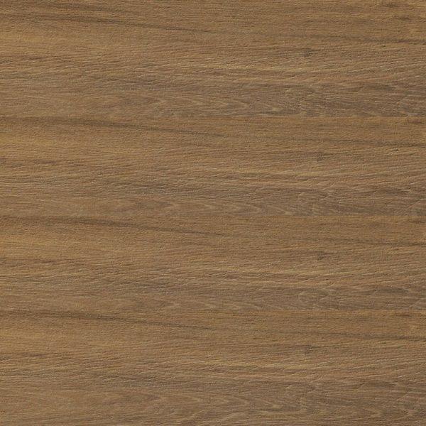 15×120 Silvis Mb Cortex Classic Granitna keramika, Cotto D Este